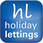 HolidayLettings